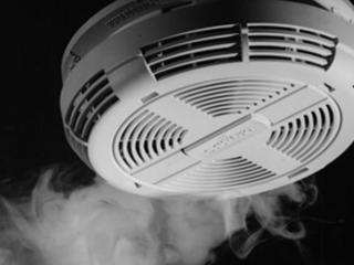 CCTV, охранно-пожарная сигнализация, sistema alarmei de foc