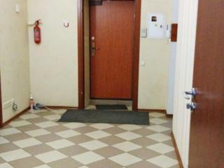 Отличный офис в центре у метро ЮЖД 91 кв. м.