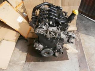 Запчасти на мотор Рено 2.2 Dci