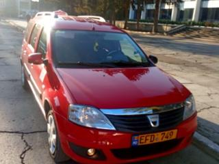 Taxi Bălți, Cernăuți, mănăstiri si toată Moldova