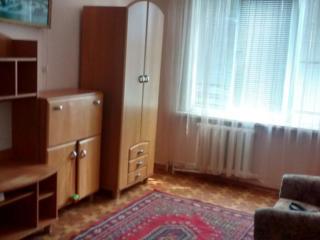 1 комнатная Бородинка! Большая кухня