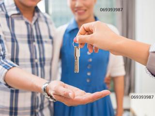 Apartament Pe ore 97 lei, (noaptea+3 ore gratis de la 18-9,377 lei) -