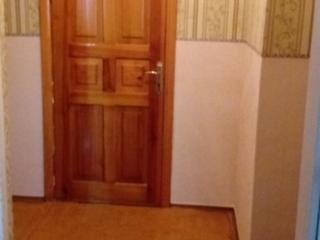 Продаётся 1-комнатная квартира по ул. Вершигоры 127 + гараж