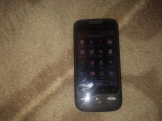 Продам Телефон б/у HTC DROID ERIS