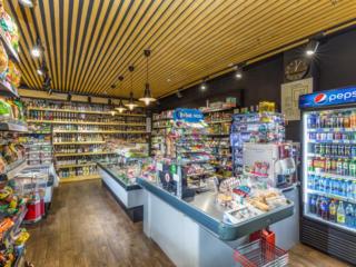 Требуется продавец в продуктовый магазин в городе Бендеры (центр)