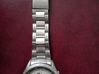 Продам, обмен, престижные часы Ориент, самозавод