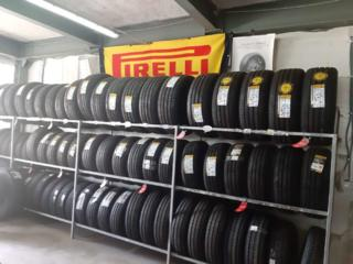 Anvelope Pirelli Iarnă. Шины Pirelli Зимние