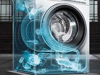 Ремонт стиральных машин на дому. Недорого.