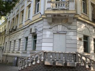 Акция от собственника! Помещение 105 кв. м. в центре на Пушкинской