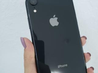 iPhone Xr 128GB!