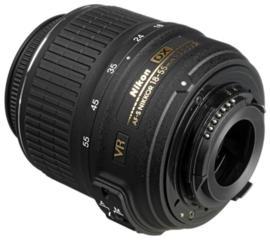 Профессиональные фото и видео, вспышки и объективы, ремонт и сервис