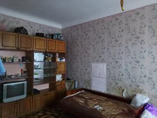 Продам 1-комнатную квартиру район Министерства обороны.