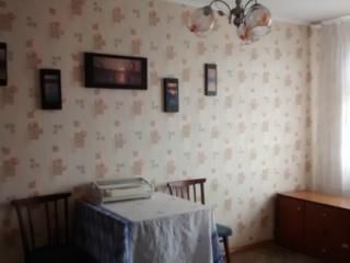 Сдаётся служебная квартира с правом бесплатного проживания