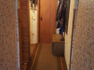 2 комнатная квартира в Тирасполе - 10500$