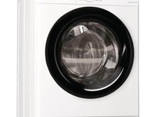 Запчасти для стиральных машин, установка, ремонт, стиральные машины