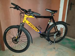 Продам велосипеды бу 150 евро
