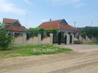 Продается три дома