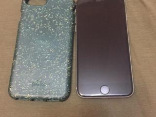 iPhone 6S 16GB CDMA-GSM в хорошем состоянии 140$