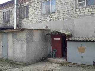 Продаётся бывший завод. Р-н ул. Электронной