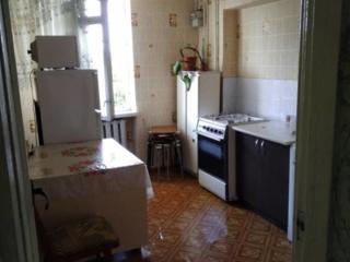 Сдам отдельную комнату на Московском проспекте без хозяина