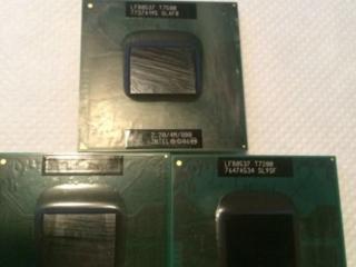 Распродажа топовых Core 2 Duo процессоров