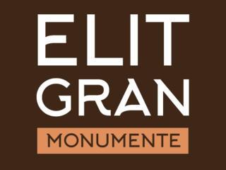 Monumente funerare din granit preturi de la producatorul Elitgran