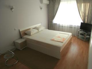 """Новая 1-комнатная квартира, возле """"Toamna de Aur"""" - евроремонт"""