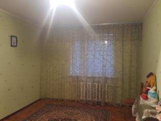 Продаётся 3-комнатная квартира на Балке, 12 школа, 75 кв., ремонт.