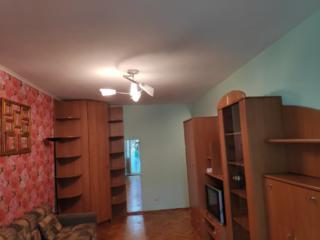 Apartament 2 odai