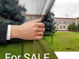 Здание под коммерцию в 5 км от Николаева