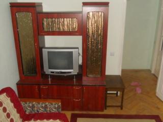 2 camere Telecentru 200E