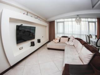 Apartament de lux in chirie
