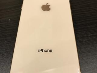 iPhone 8 64Гб два стандарта CDMA и GSM