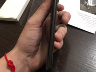 Huawei p smart 2019, он же Honor 10 lite