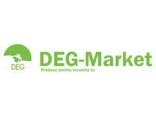 DEG-Market preturi si modele produse pentru locuinta ta
