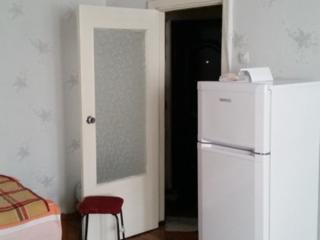 Хорошая 1-комнатная квартира 2/6 в Центре