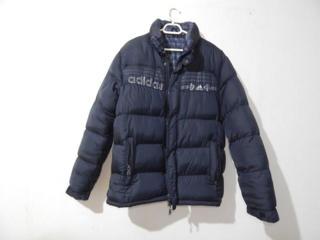 Зимняя мужская куртка недорого