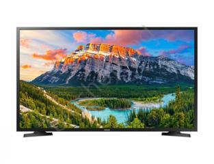 Televizoare. Cele mai avantajoase prețuri. Posibil și în credit!!