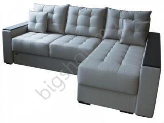 Canapele colț NOI la preț redus, livrare gratis, CREDIT
