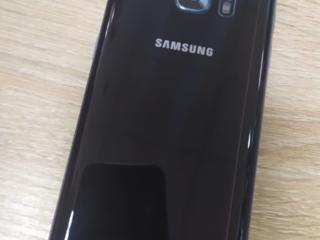 Продаётся Samsung Galaxy S7 (32 GB-CDMA-Gsm-4G) Тестирован