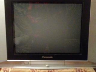 Продам телевизор Панасоник