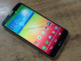 """(LG g2 ls980) - 2gb/32gb/5.2""""дисплей/4 - ядра, 2265 МГц 750р"""