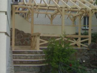 Бригада специалистов выполнит любые ремонтно-строительные работы!!!