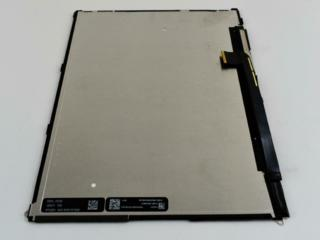 LCD матрица для Ipad 3/4, модель 6091L-1579a, 9,7 дюйма,