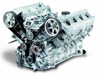 Ремонт любого двигателя в Кишиневе