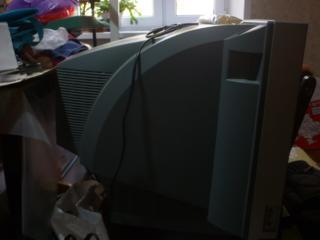 Продаю телевизор POLAR в отличном состоянии. В ремонте не был.