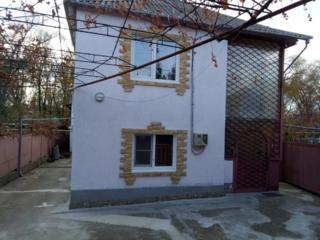 Продается двухэтажный дом, 1 Тракторный переулок.