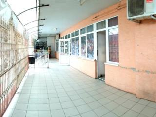 Продам Магазин+Пекарня или Сдам в Аренду... 300м2 2х эт