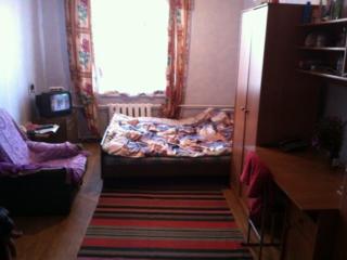 Продам комнату в общежитии 3000$