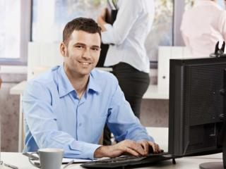 Требуются сотрудники в интернет-магазин